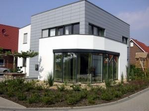 VERKAUFT! Einfamilienhaus in Drensteinfurt
