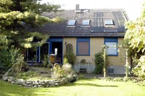 VERKAUFT! Einfamilienhaus in Selm-BorK