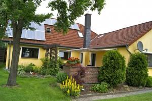 VERKAUFT! Haus im Außenbereich von Lüdinghausen