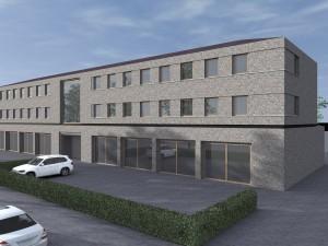 VERKAUFT! Mehrere Eigentumswohnungen in Lüdinghausen