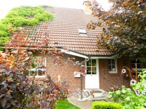 VERKAUFT! Einfamilienhaus in Senden