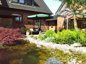 VERKAUFT-Großes-Einfamilienhaus-in-Billerbeck