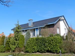 VERKAUFT! Traumeinfamilienhaus in Senden