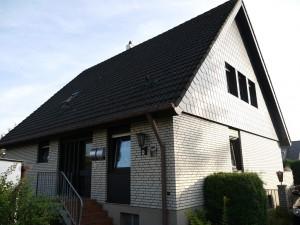 VERKAUFT! Zweifamilienhaus in Greven-Reckenfeld