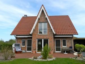 VERMIETET! Einfamilienhaus in Senden