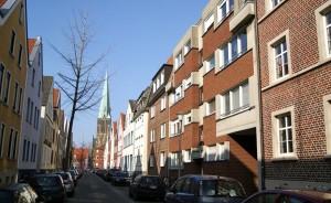 VERMIETET-Wohnung-in-Münster-am-Kanal