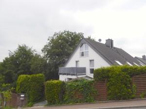 Vermietet! Traumhaus am Ahlenberg Herdecke