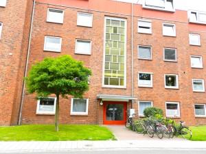 Eigentumswohnung in Münster-Hiltrup