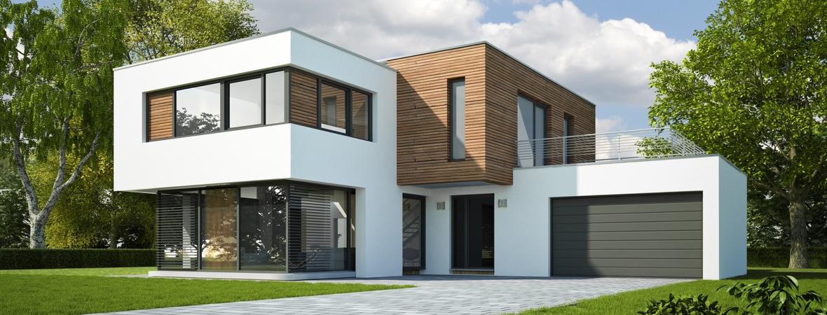Finanzierung Immobilienmakler für das Münsterland, das Ruhrgebiet und das Rheinland