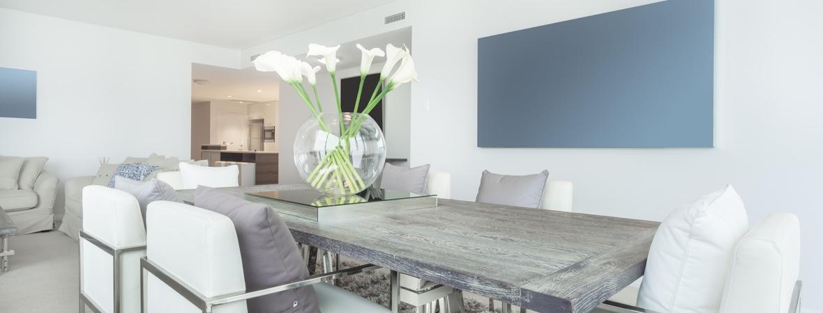 Leistungen - Immobilienmakler für das Münsterland, das Ruhrgebiet und das Rheinland