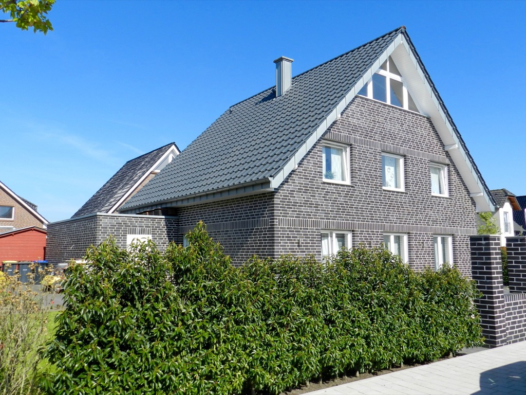 Erfolgreich verkauft- Haus in Dülmen