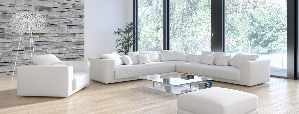 Wohnung MIETE - Immobilienmakler für das Münsterland, das Ruhrgebiet und das Rheinland