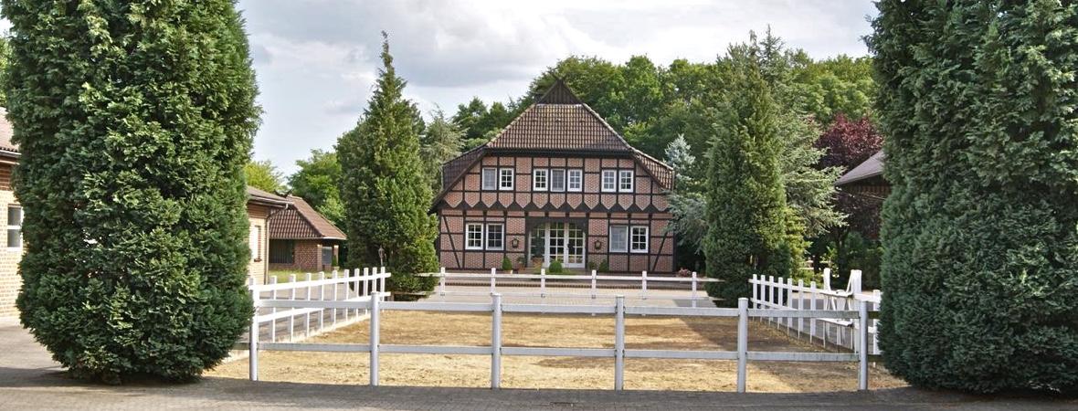 Wohnung mieten Münster - Immobilienmakler für das Münsterland, das Ruhrgebiet und das Rheinland