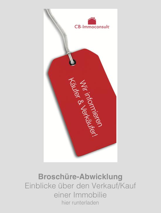 Informationsbroschüre-Ablauf-Notar