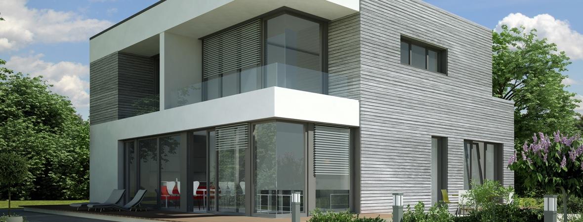 Angebote - Immobilienmakler für das Münsterland, das Ruhrgebiet und das Rheinland