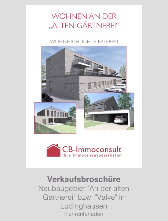 Broschüre-Lüdinghausen