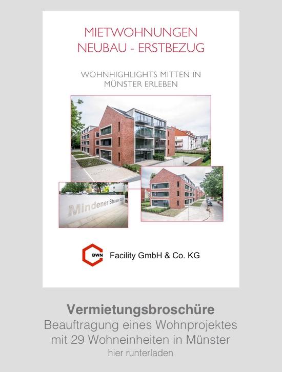 Broschüre-Vermietung-Münster