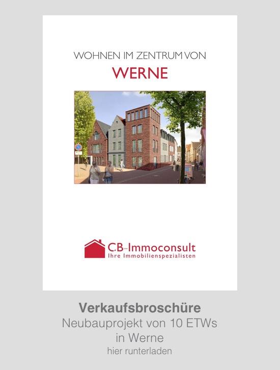 Broschüre-Neubau-Werne
