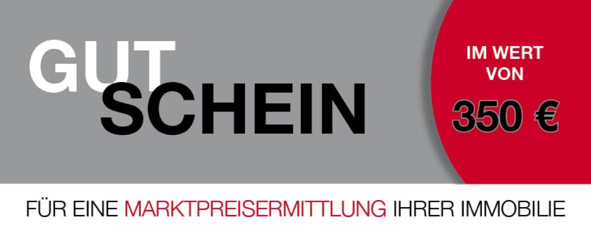 Marktpreisermittlung - Immobilienmakler für das Münsterland, das Ruhrgebiet und das Rheinland