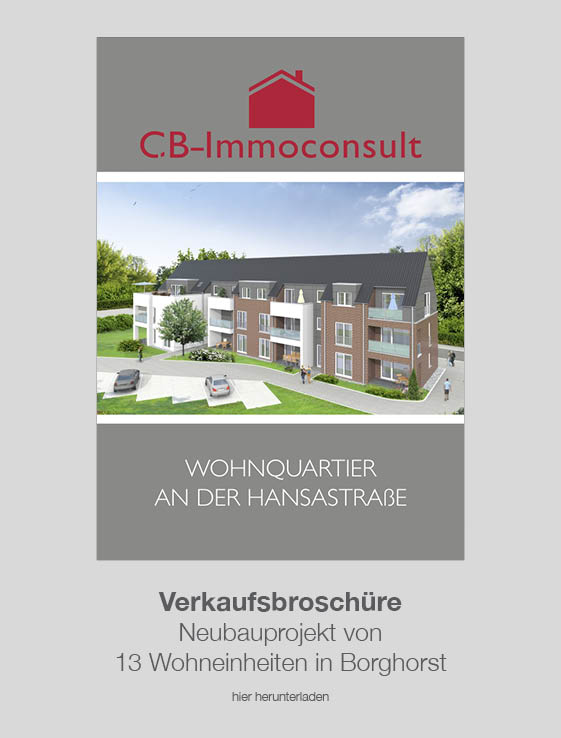 Broschüre-Borhorst