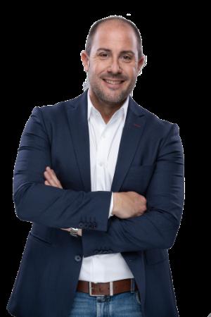 Christian_Bücker - Ratgeber zur Immobilienerbschaft