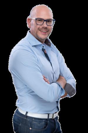 Marco Friedrich - zertifizierter DEKRA Sachverständiger für Immobilienbewertung für EFH/ZFH