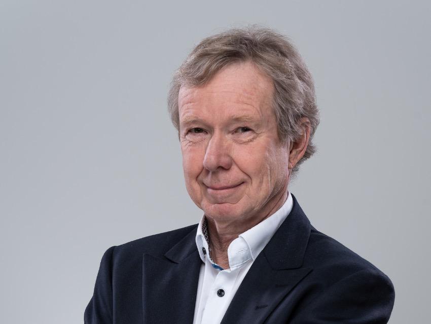 Michael Lumma - Immobilienmakler Münster Coesfeld Steinfurt