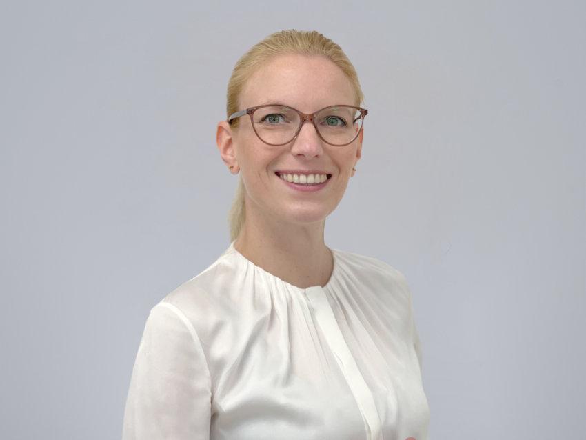 Nora Schulze-Steinen