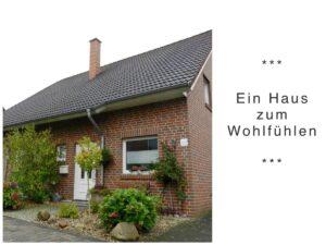 Doppelhaushälfte-in-Senden