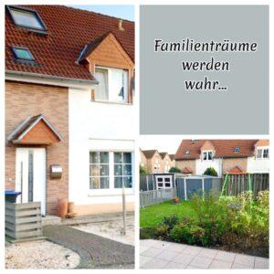 Haus-in-Rheinberg